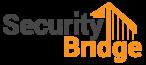 SecurityBridge