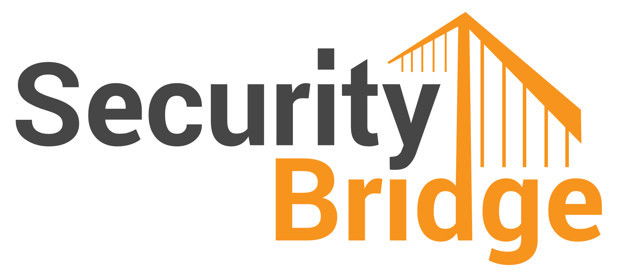 SecurityBridge