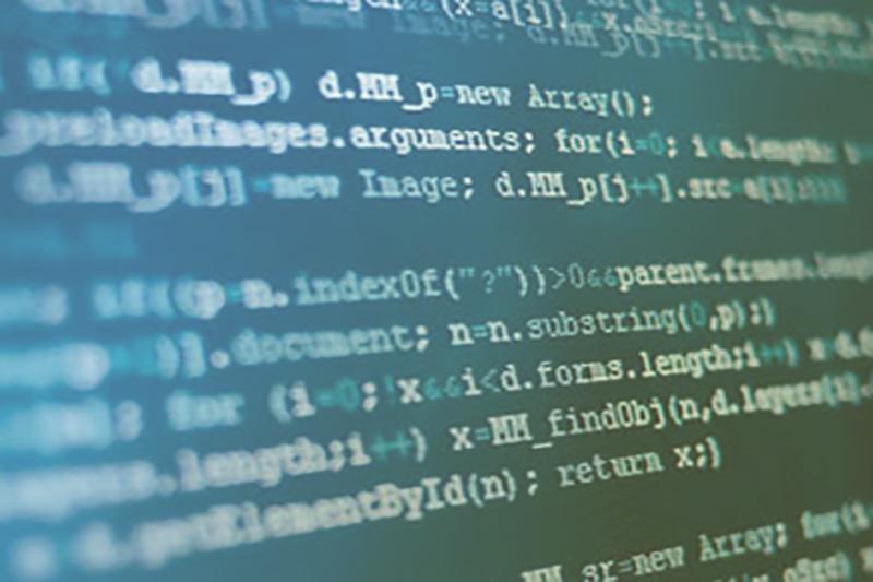 Code Vulnerability Analysis