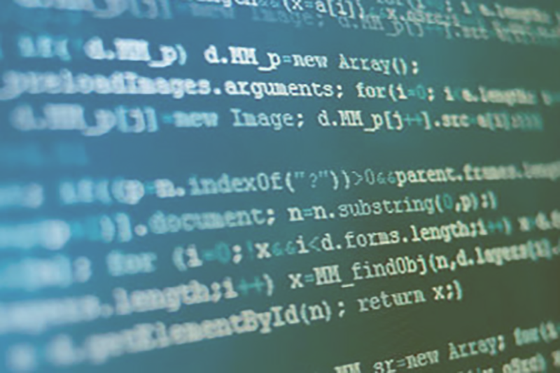 SecurityBridge ABAP code scan