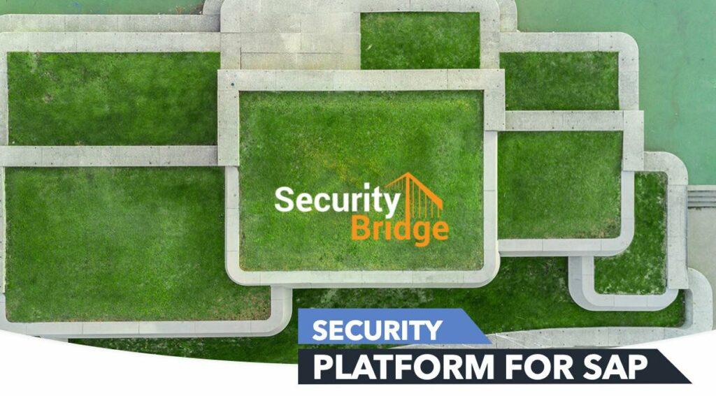 One-stop-shop Security Platform