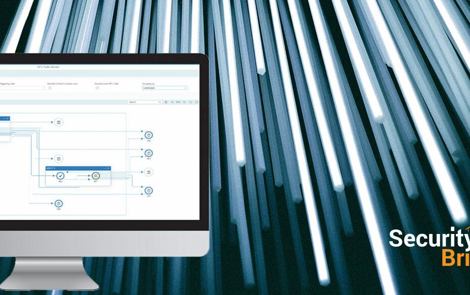 SAP RFC Security Monitor