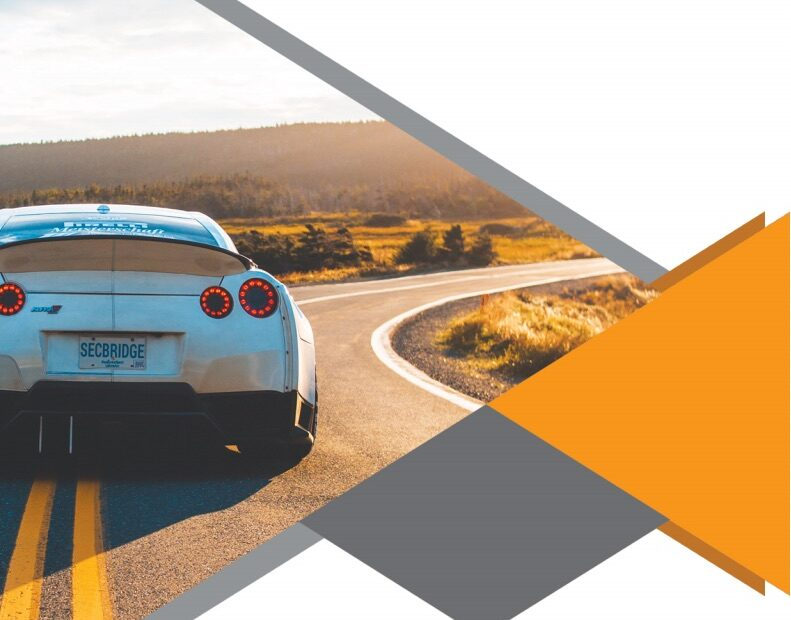 Whitepaper - Your Road to SAP Security
