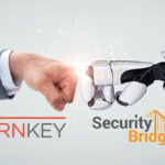 Turnkey Consulting and ABEX for alliance around SecurityBridge for SAP
