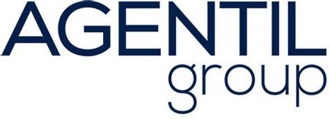 agentil-group logo