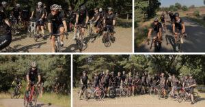 crossthebridge-cycling-2021