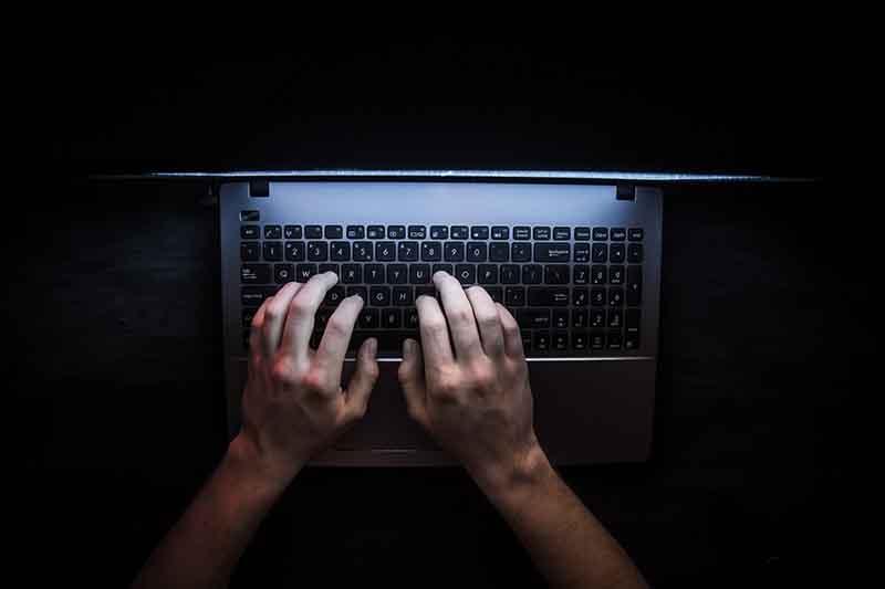 SAP Live hack webinar