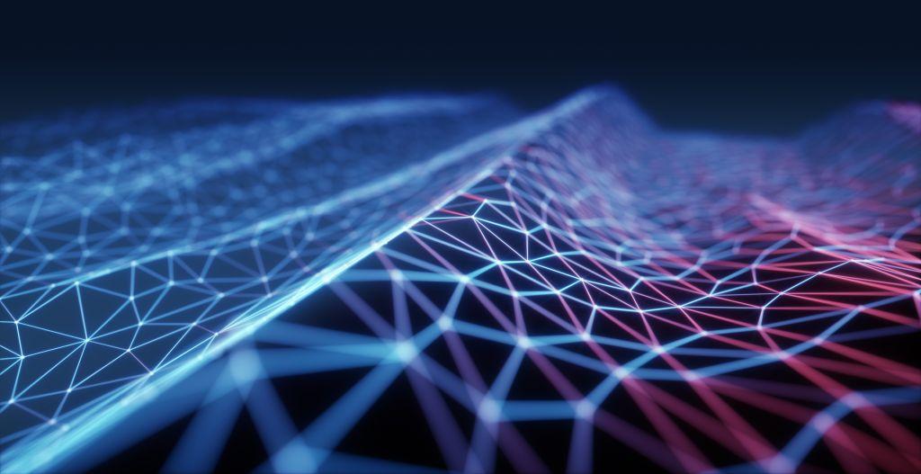 techedge partnership