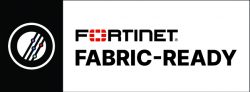 Fortinet Fabric-Ready