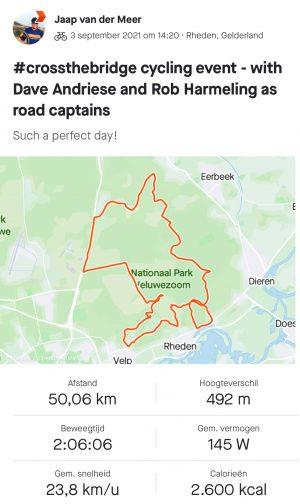 crossthebridge-cycling-2021-map