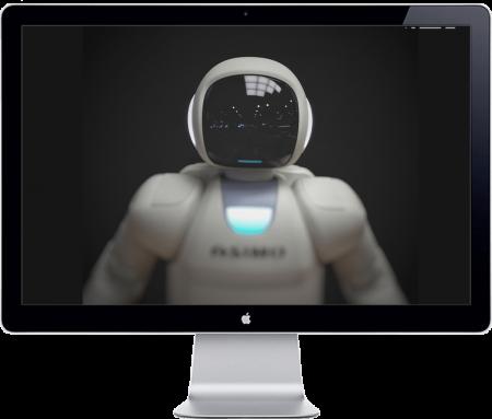 HyperLogging - Security Automation