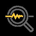 ico-anomalie-detection