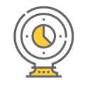 ico-compliance-monitor