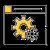 ico-install-run