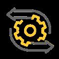 ico-siem-integration